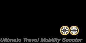 HandyScoot Logo