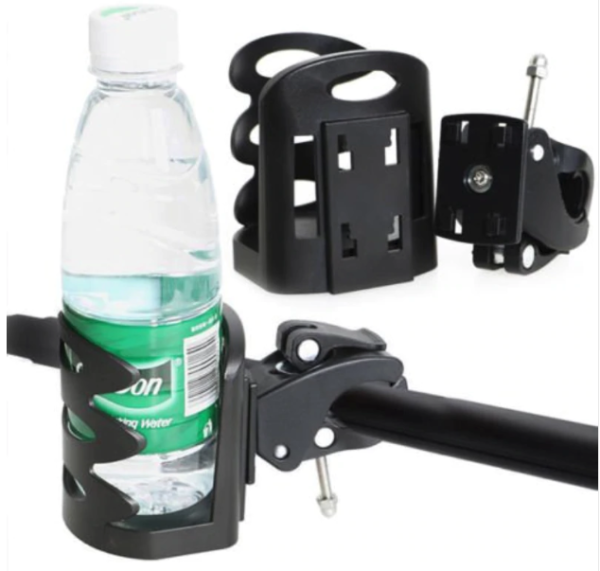 HandyScoot Cup_Holder_5