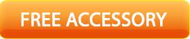 Free Accessory