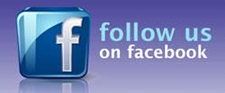 follow_us_on_facebook_widget_