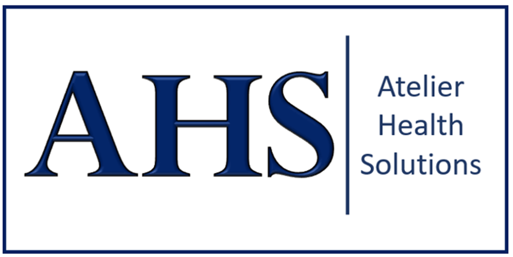 AHS-Logo-v2