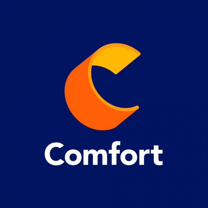 comfort_hotel_logo-e1560387547865