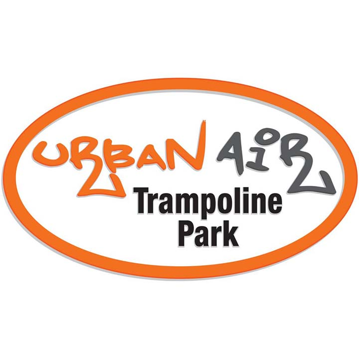 urban-air-trampoline-park_8498-1024x1024