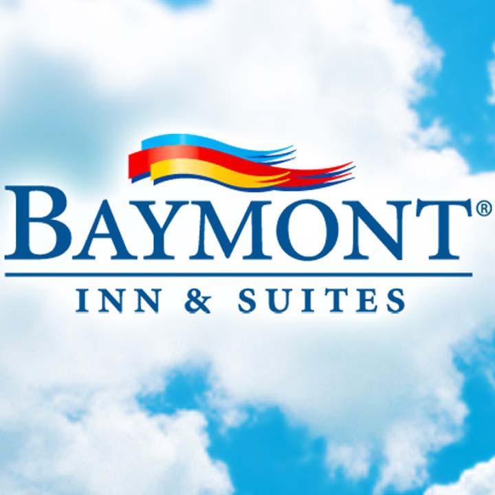 Baymont Logo
