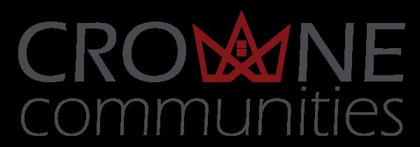 Crowne Communities Logo