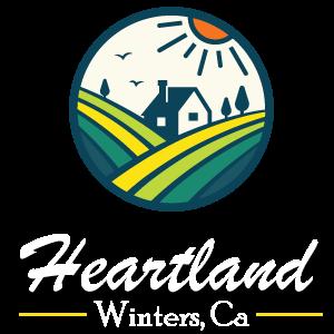 Heartland Winters Logo