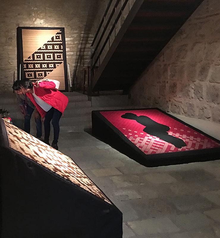 Rituals by Porfirio Gutiérrez