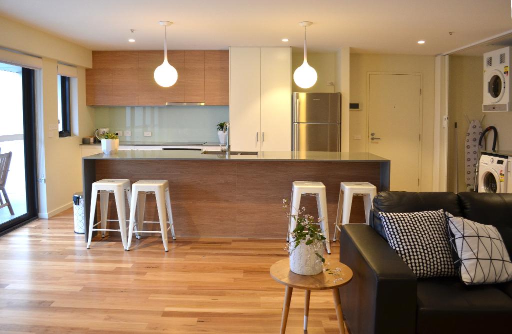 Kangaroo Bay Apartments - 2 Bedroom Apartment - Bellerive Hobart Accommodation, Kangaroo Bay Apartments, hobart accommodation, hobart hotels, family accommodation tasmania, cheap hobart hotels, bellerive accommodation, accommodation tasmania, self contained accommodation, hobart apartment,