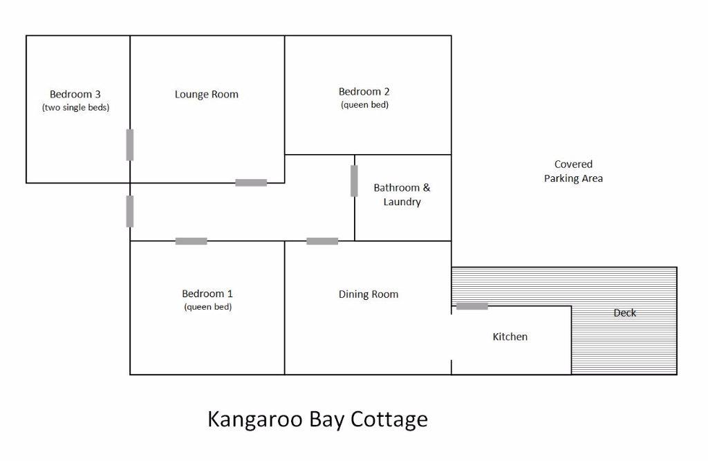 Kangaroo Bay Apartments, hobart accommodation, hobart hotels, family accommodation tasmania, cheap hobart hotels, bellerive accommodation, accommodation tasmania, self contained accommodation, hobart apartment,