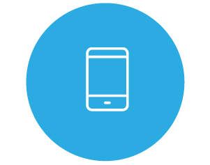 Adherence supporting smartphone application  Read more >>