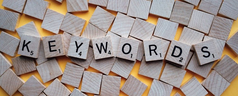 Persuasive Communication Psychology – Start with the Basics
