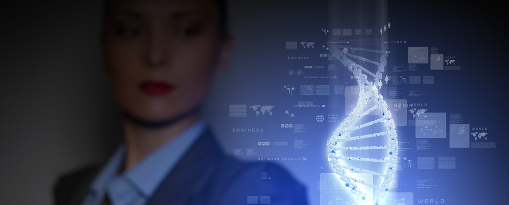 Precision Medicine and Pharmacogenomics
