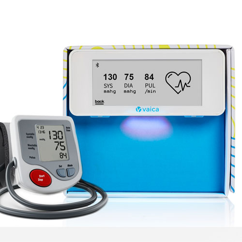 A personally customized remote patient monitoring and medication adherence