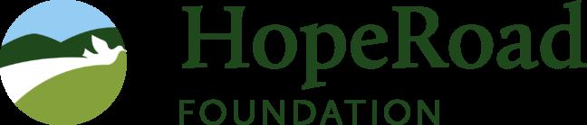 HopeRoad-Logo