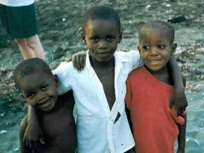 haiti-dec2016-01