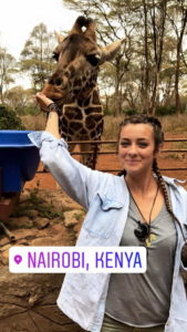KENYA-2017-04