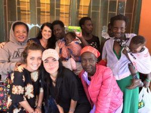 KENYA-2017-08