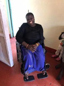 KENYA-2017-19