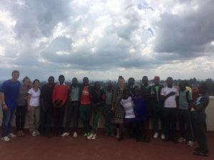 KENYA-2017-28
