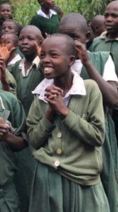 KENYA-2017-48
