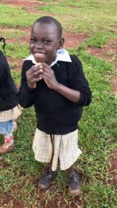 KENYA-2017-51