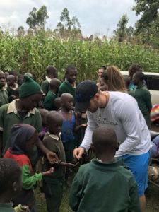 KENYA-2017-54