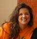 Kristin Eubanks