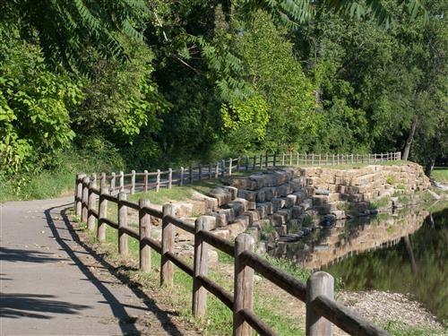 streamway