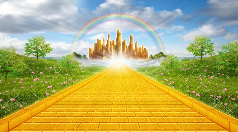 streets-of-gold-heaven-mary-k-baxter-heavens-truth