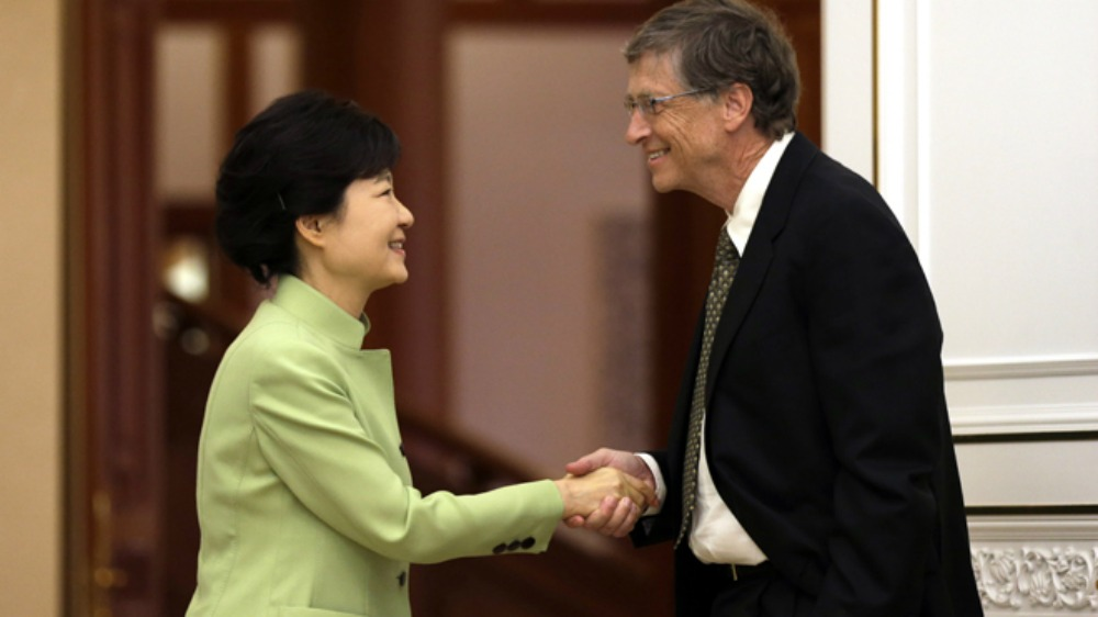 bill_gates_south_korea