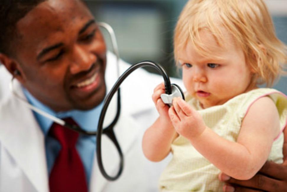 pediatrician-choosing