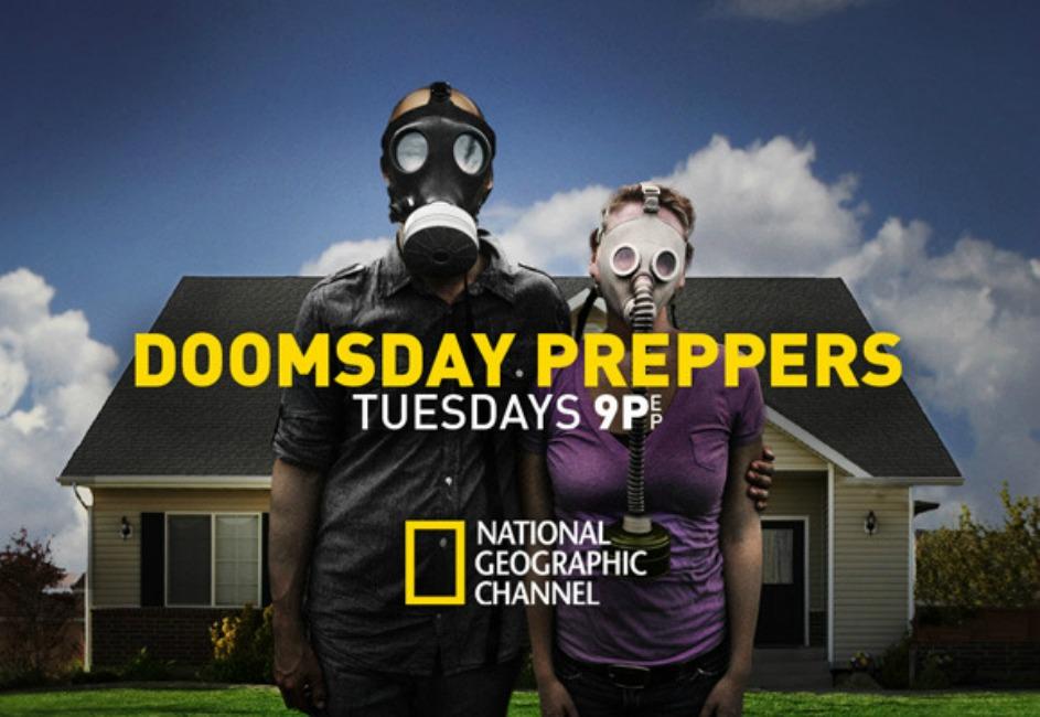 doomsday-preppers
