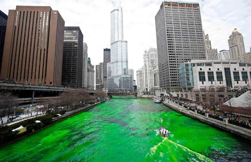 pc-140315-green-chicago-river-01_9aeb562e5e4674804cdb8d948d028717.nbcnews-ux-1440-900