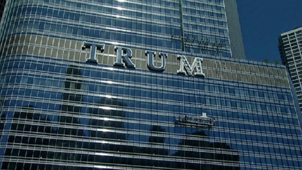 trump_tower_letters