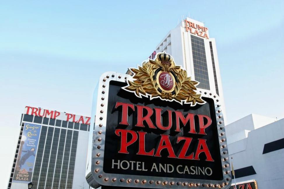 50796216ca001-trump-hotels