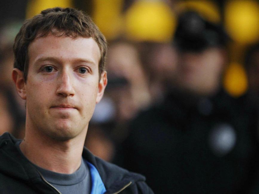 Mark-Zuckerberg-2