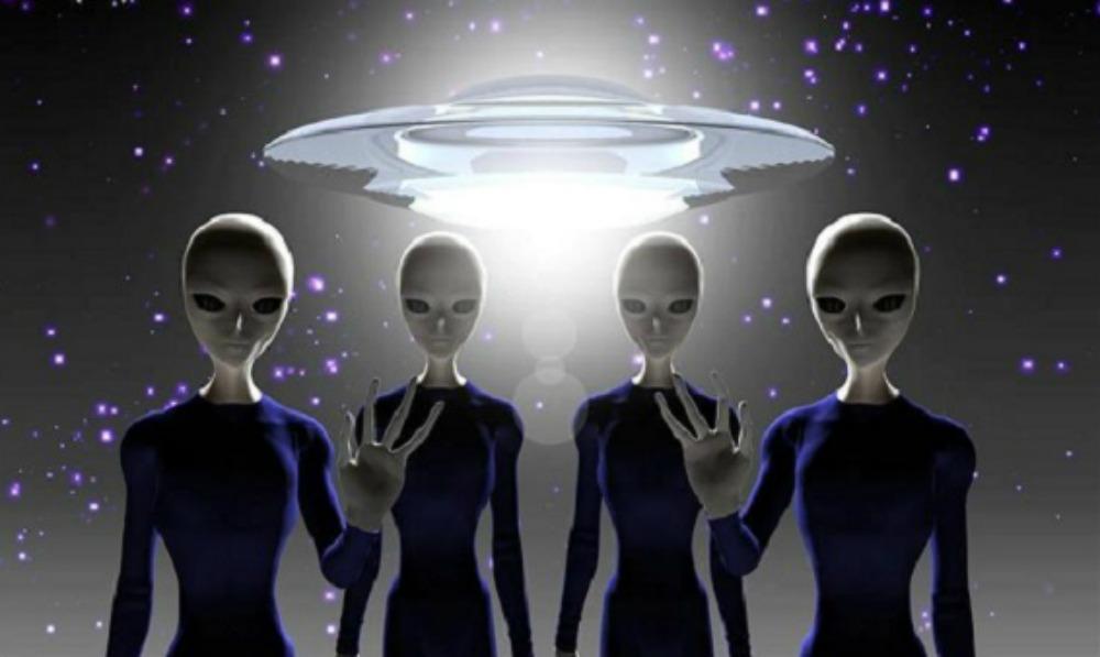 alien-88881