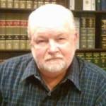 Photo of Joseph B Haggerty, Sr.