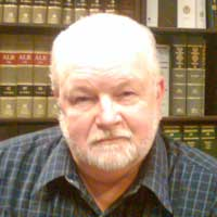photo of Joe Haggerty