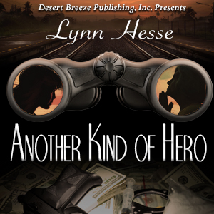 Another Kind of Hero cover