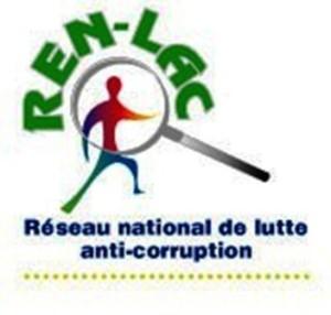 Logo REN-LAC. Bonne version 1