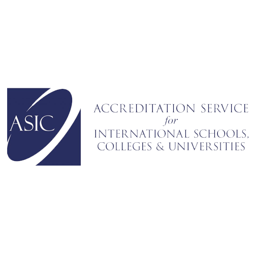 Accreditation service for international schools, colleges & universities