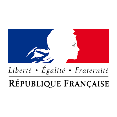 France Ministry of education