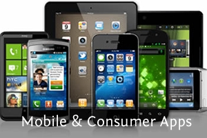 mobile-consumer-applications