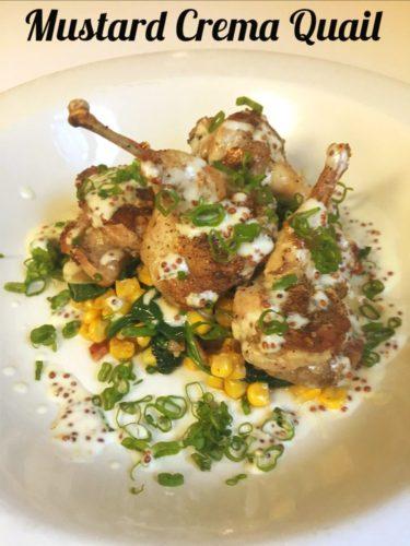 Mustard-Crema-quail-pic