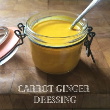 carrot-dressing-3-pic