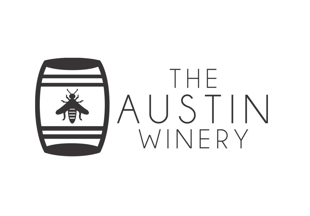 Austin Winery Logo