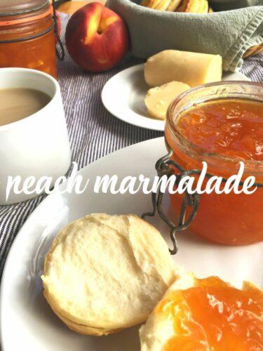 Marmalade-PIC-375x500