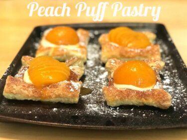 Peach-Puff-Pic-375x281