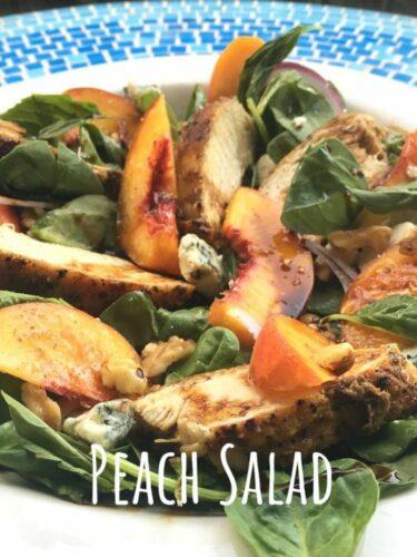 Peach-Salad-pic-375x500